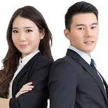 English-tutors-singapore