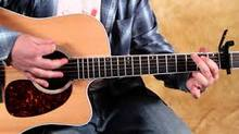 acoustic-guitar-lessons-tuition